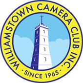 WCC_logo-2013